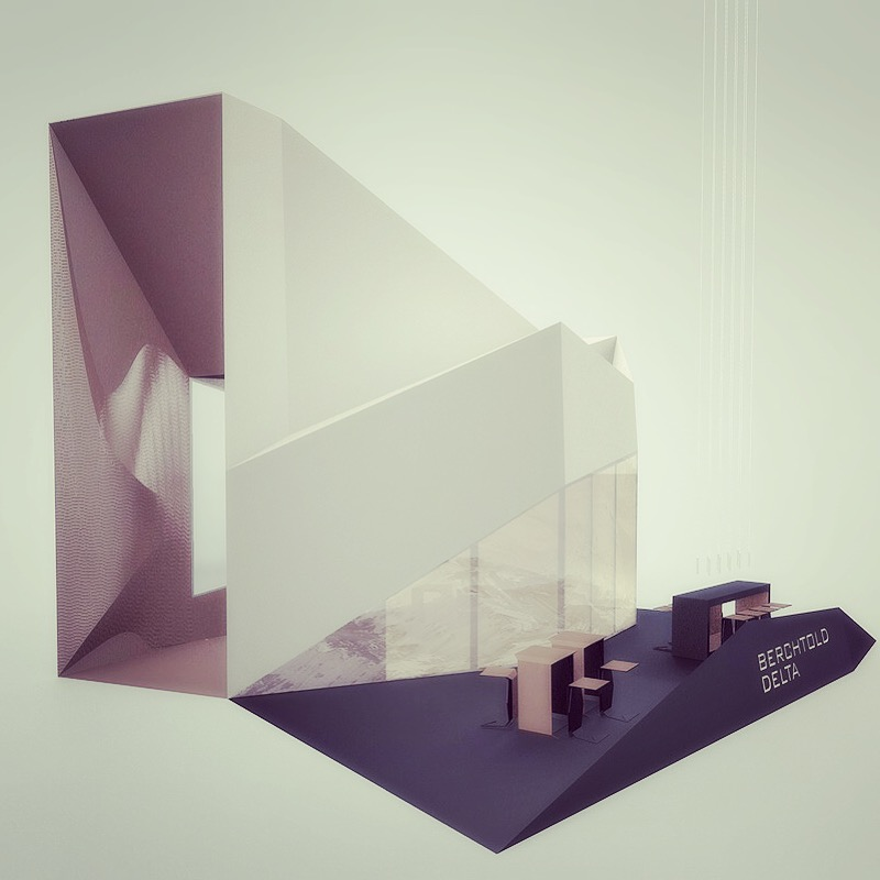 _df l crystal visualization 1