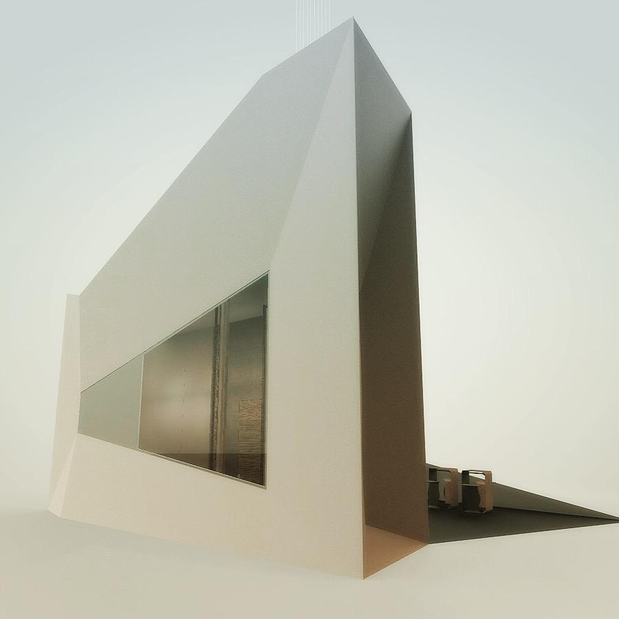 _df l crystal visualization 4