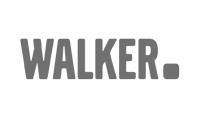 Walker Architekten
